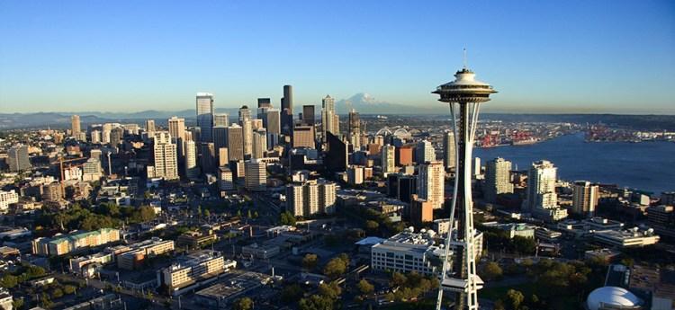 Seattle-Chris-Meade