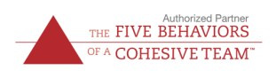 five-behaviors partner