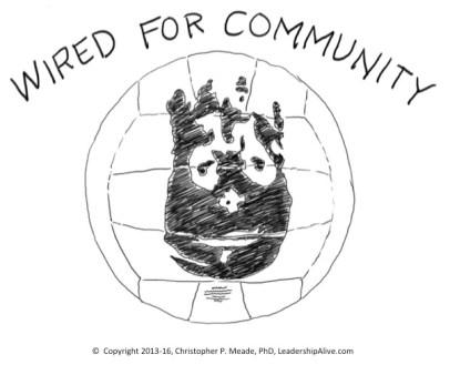 Wilson_Community_LeadershipAlive