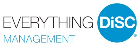 Everything-DiSC-Management-Color