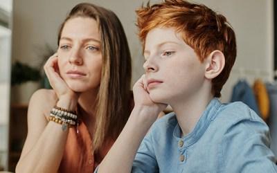 Tricks of Parenting through GBP