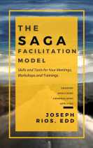 The SAGA Facilitation Model