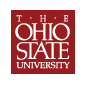 OSU Leadership Center | Team Building Resources