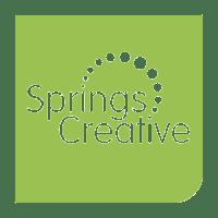 Springs Creative Trans