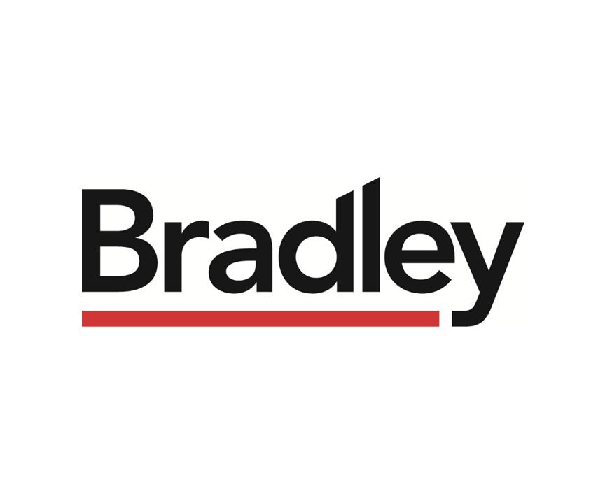 Bradley_logo web