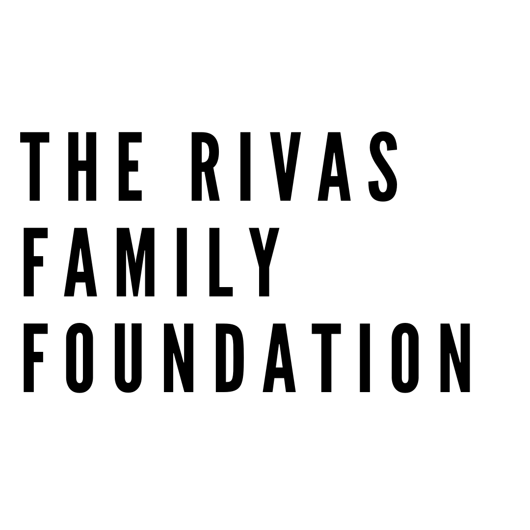 The Rivas Family Foundation
