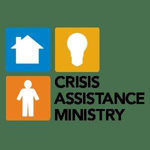 crisis-assistance-logo
