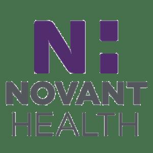 Novant-Health_FINAL-01-01-300x288
