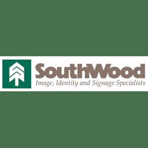Southwood Horizontal Logo