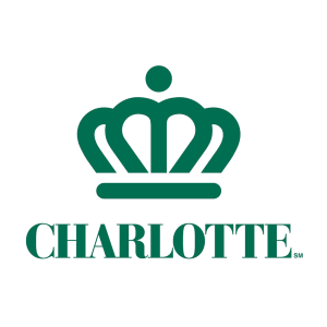 city of charlotte