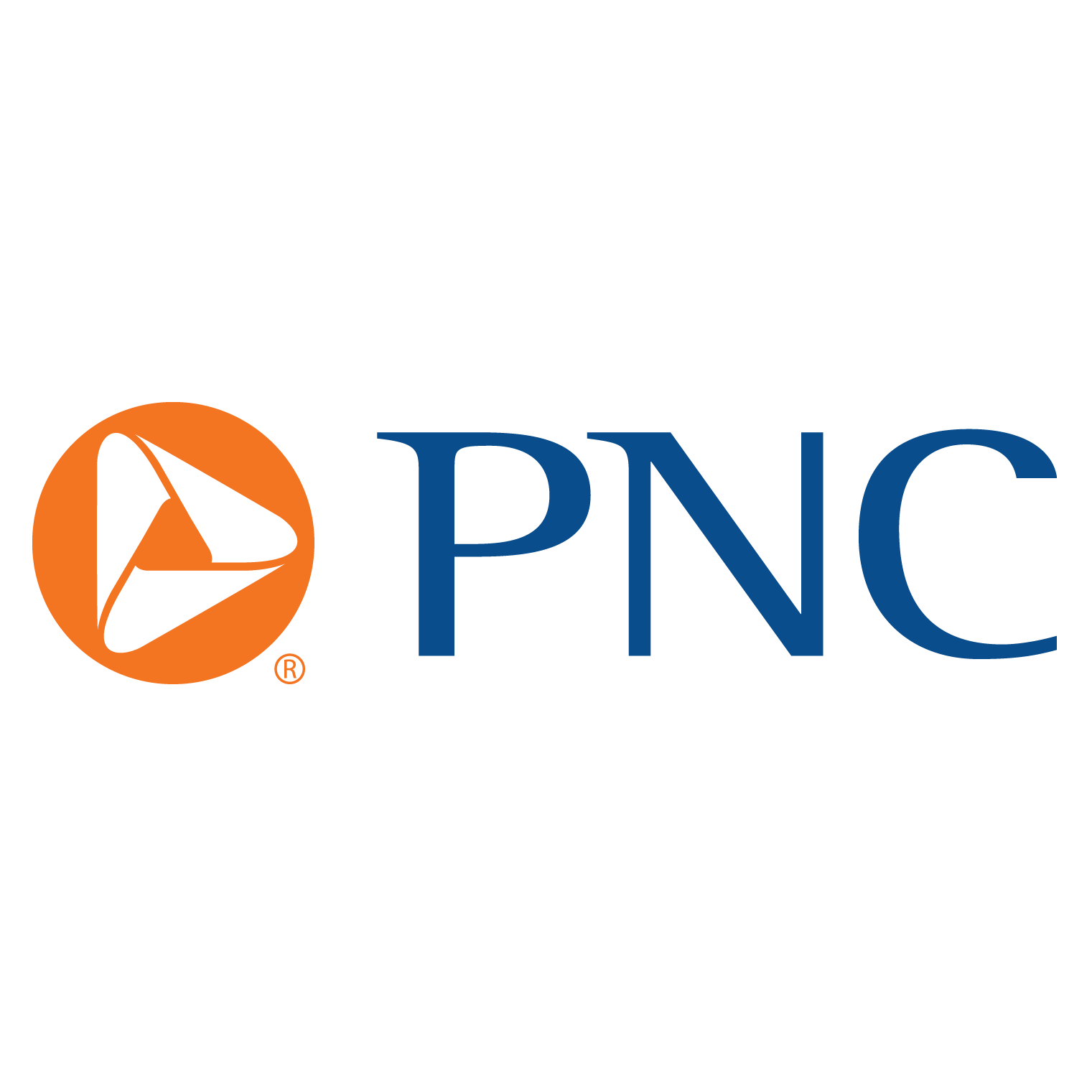 pnc.com-pnc-logologobrand-logoiconslogos-251519939939xtotr