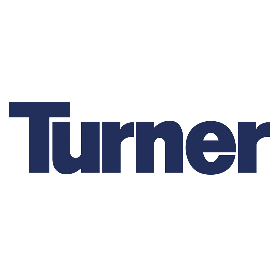 turner-construction