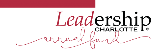 LC_Annual Fund Logo