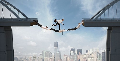 How To Build Leadership Credibility