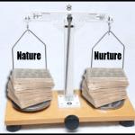 Nature Vs Nurture And Leadership