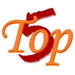 This Week's Top 5 Leadership Posts – 6/13/2012
