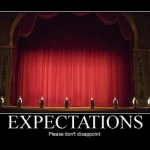Set Clear Expectations As A Leader