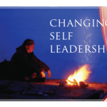 Leadership in a Changing World – Adaptability or Compromise?