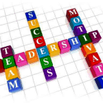 Leadership Skills – How Millennials Can Become The Next BIG FISH!