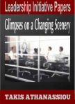 Leadership Initiative Papers – Glimpses on a Changing Scenery