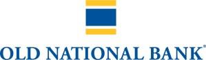 Old National Logo