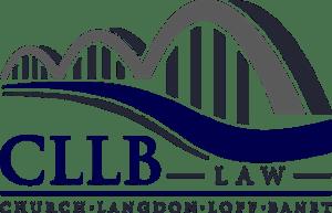 CLLB Logo