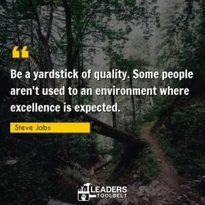 The 40 Best Leadership Quotes