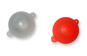 bubble-float
