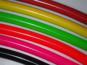 fluorescent-tubing