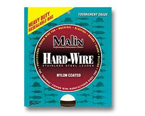 malin-nylon-coated-leader-wire