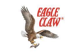 EAGLE CLAW HOOKS