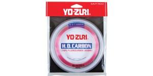 yo-zuri-pink-fluorocarbon