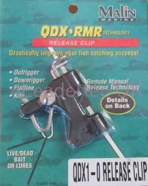 malin-qdx-outrigger-release-clip