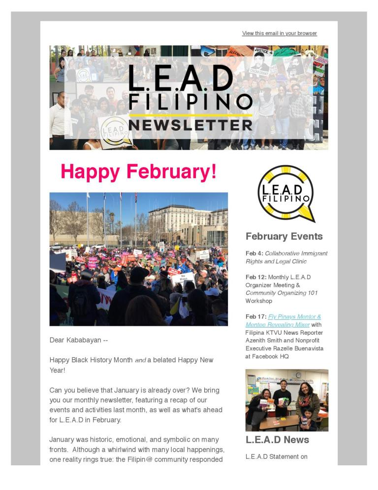 2017-february-newsletter-page-001
