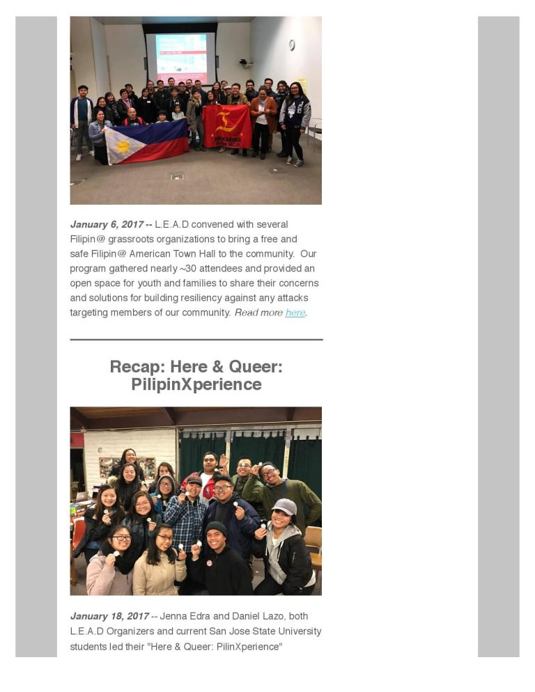 2017-february-newsletter-page-005
