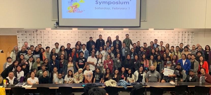 2020 Annual Fil Policy Symposium Recap