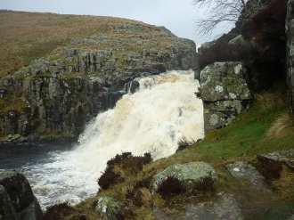 cauldron-snout-waterfall