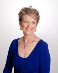 #MyLeadHerStory Barbara Raleigh, NC