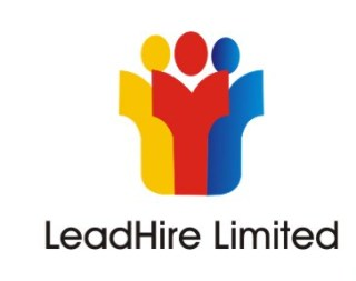 Graduate Accountants Recruitment at LeadHire Limited