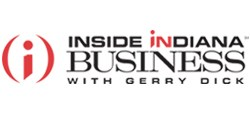 Inside Indiana Business with Gerry Dick