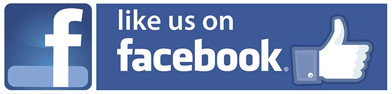 Leading Edge Industrial's Official Facebook Page