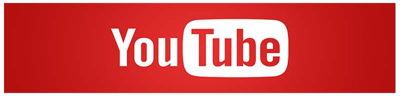 Leading Edge Industrial's Official YouTube Channel
