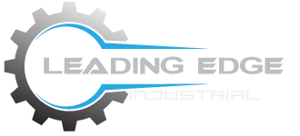 Leading Edge Industrial