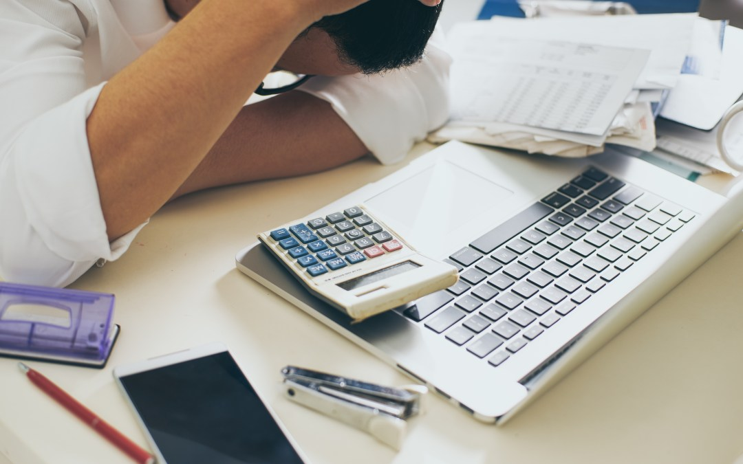 Managing Your Money/ Budget Planning