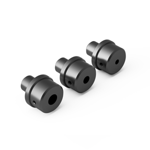 Leading Edge Industrial Tool Holder (Set)