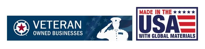 Desktop CNC Machines - Veteran Owned USA Made