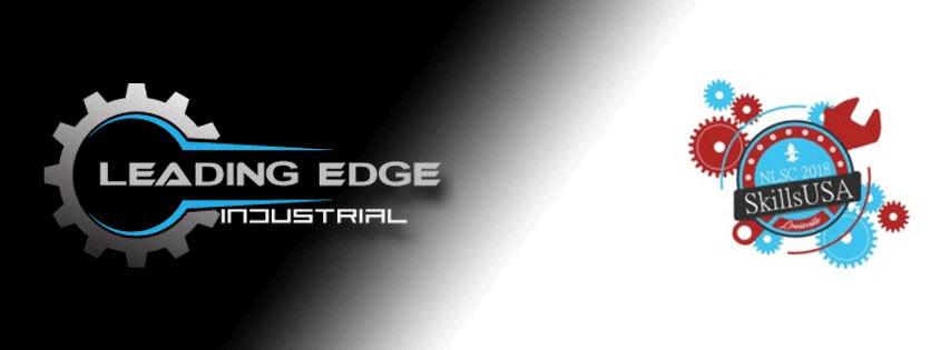 Leading Edge Industrial SkillsUSA 2018 TECHSPO