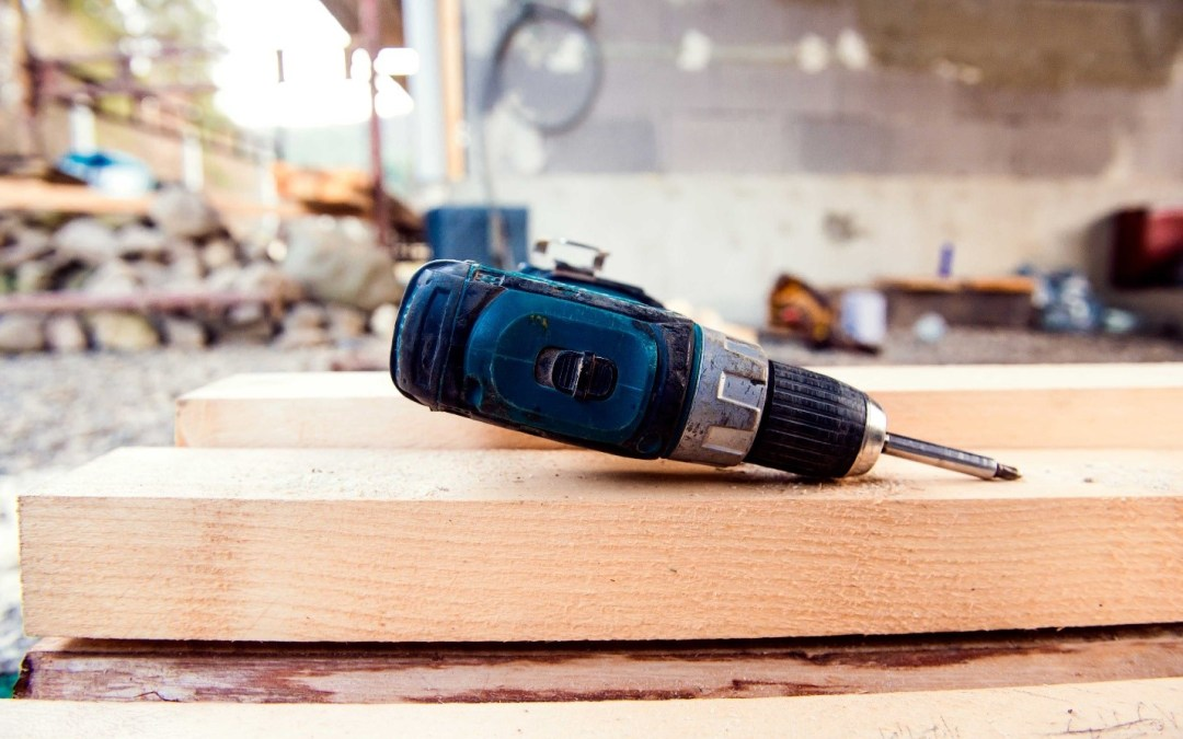 Sharp Tips and Tricks to Keep Your Drill Bits In Shape