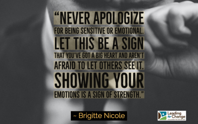 Define the emotion