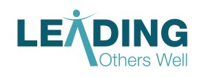 Leading Others Well - Logo